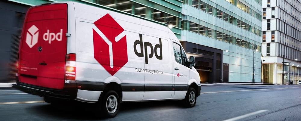 DPD_Banner